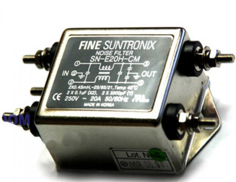 SN-E20H-CM