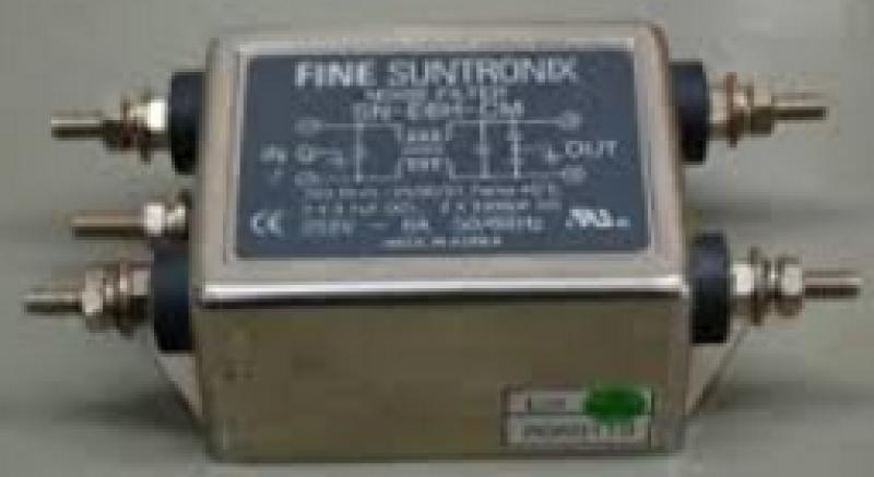 SN-E6H-CM