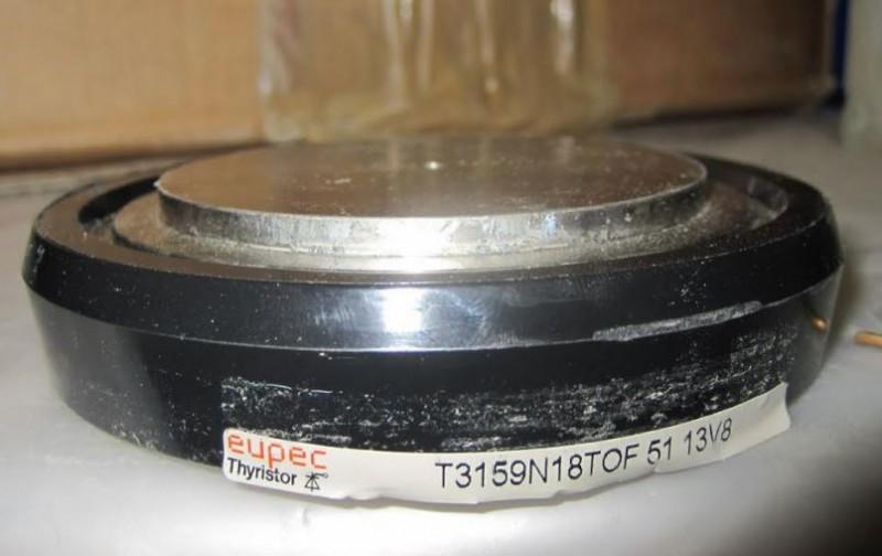 T3159N18TOF51