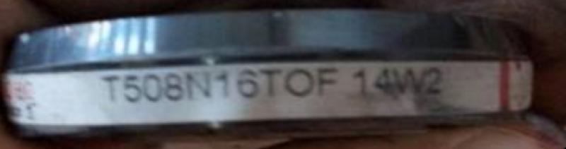 T508N16TOF