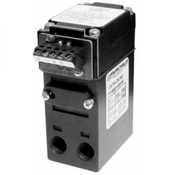 TD8001-161000