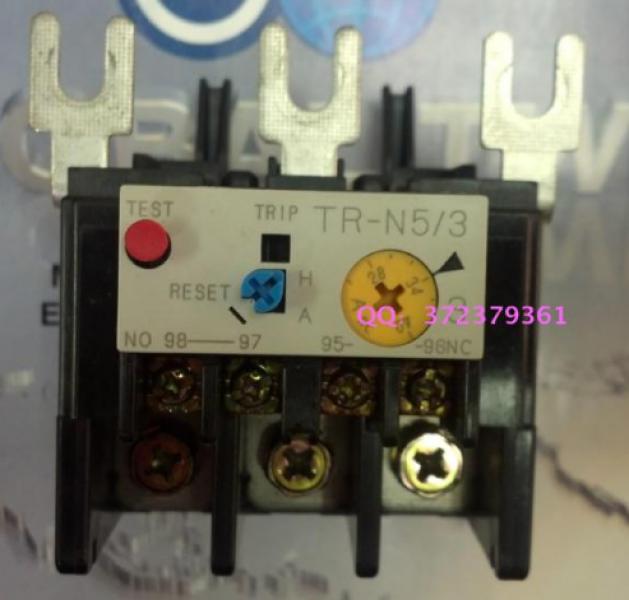 TR-N5/3A