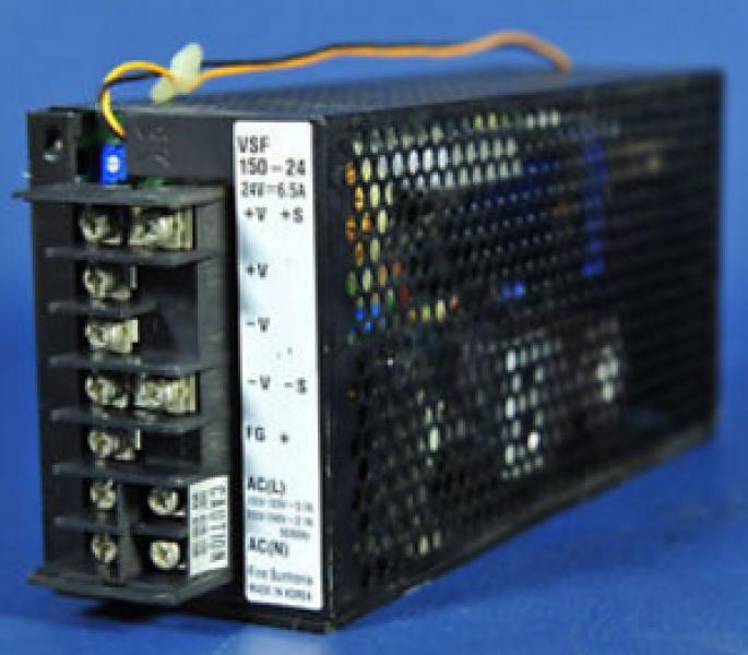 VSF150-24