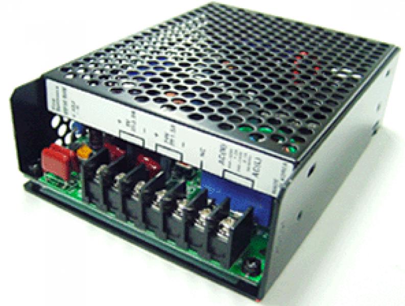 VSF30-05