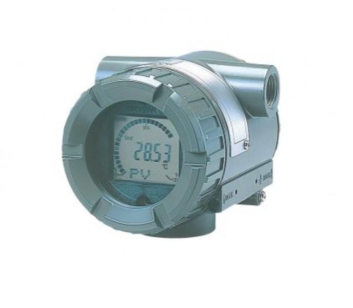 YTA320-FA2DD/E1/DOC