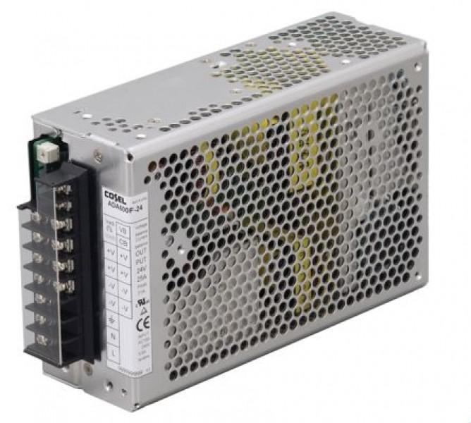 ADA750F-24-W