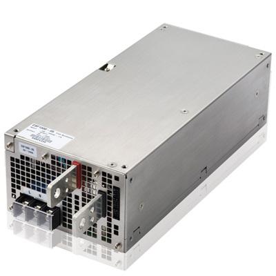 CSF1500-24