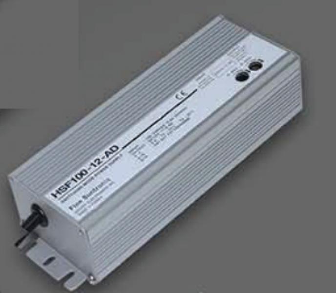 HSF100-24