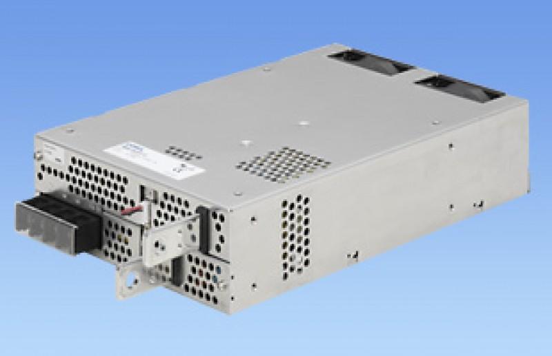 PBA1500F-48